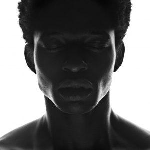 Black isn't Black
